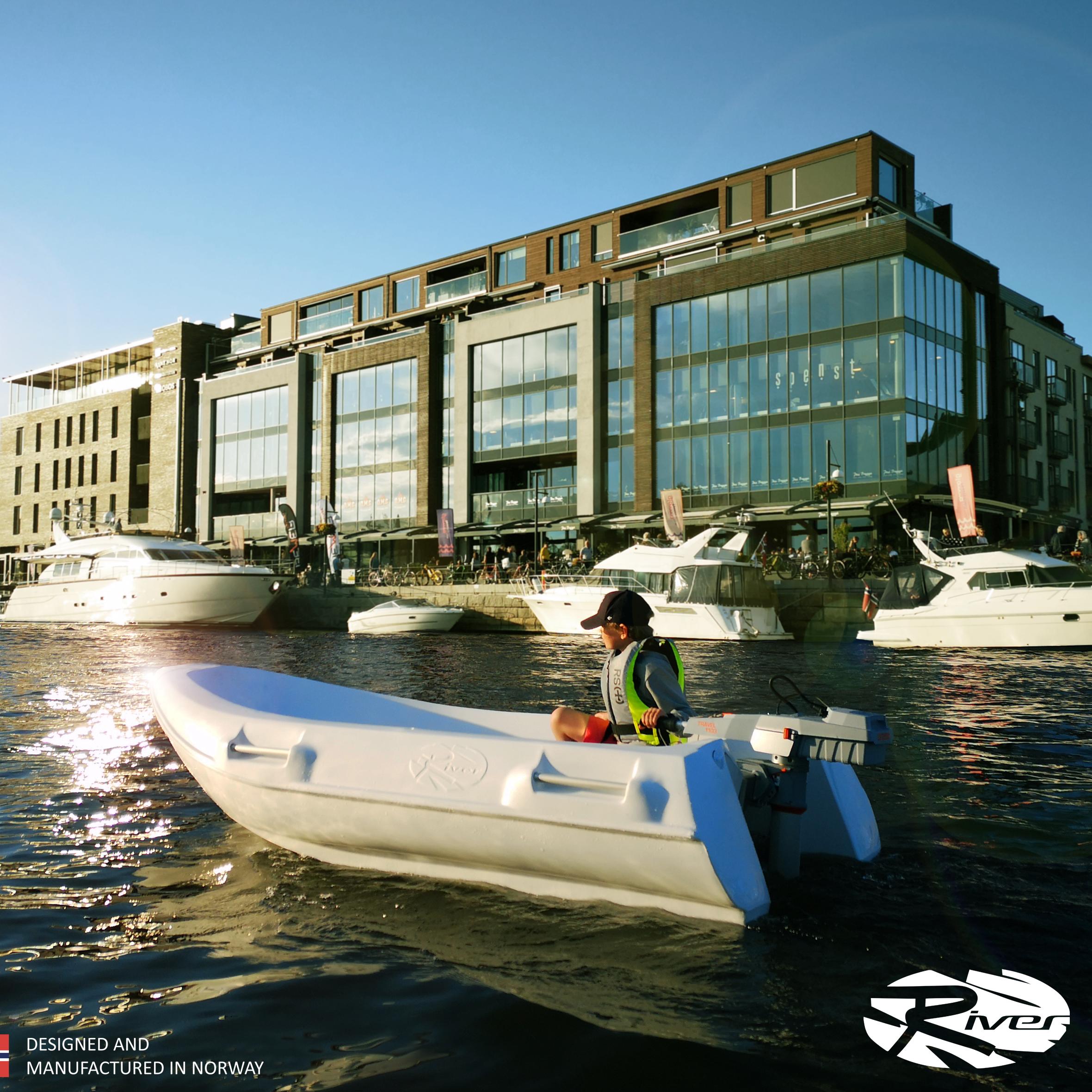 München Lindau Konstanz Friedrichshafen Hamburg Beste Motorboote Deutschland kaufen
