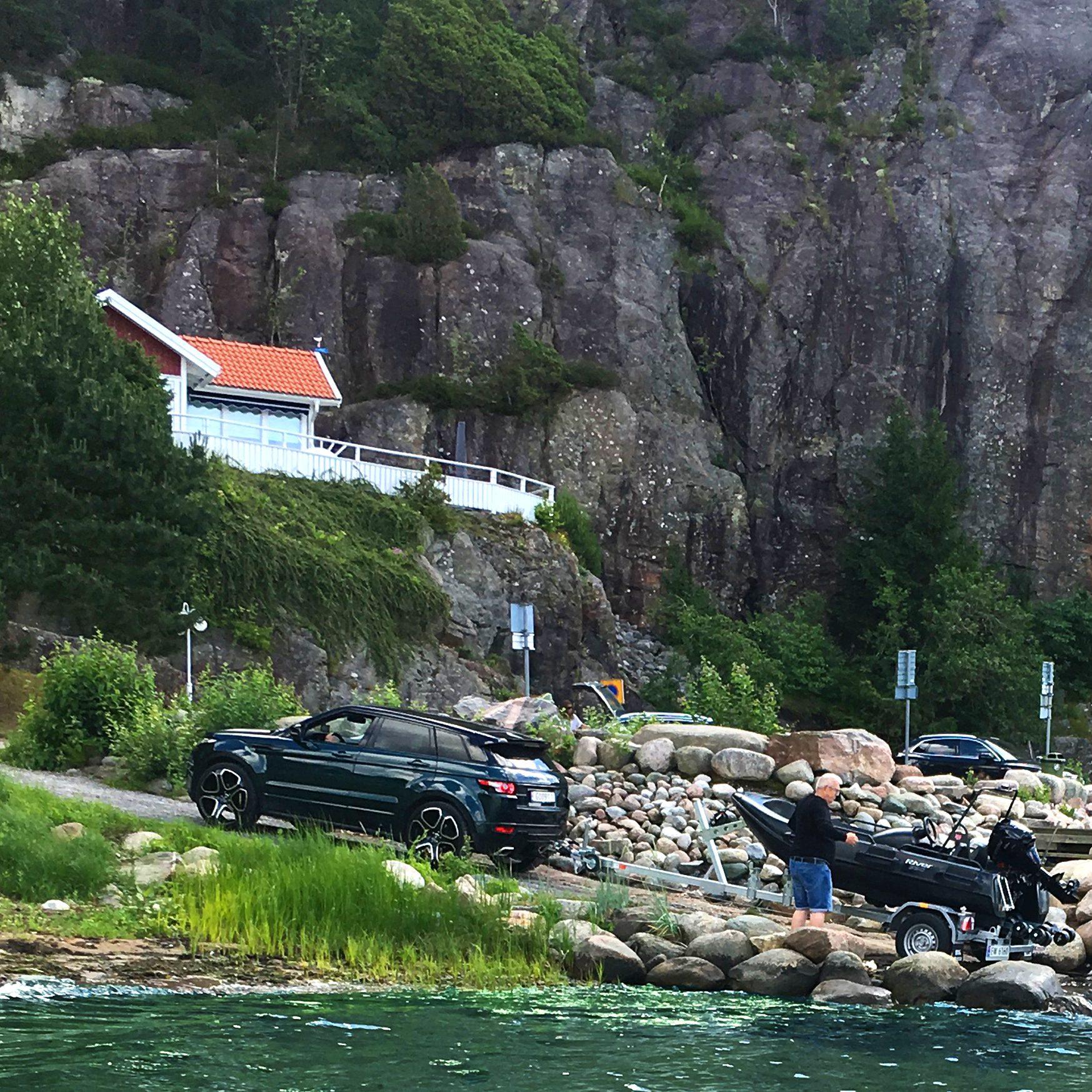 motorboot kaufen, boot, angelboot, fischerboot, münchen, hamburg